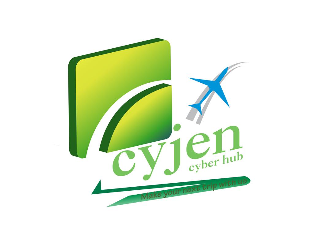 CyJen